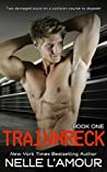 TRAINWRECK: An Al...