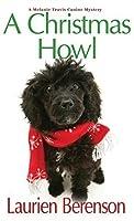 A Christmas Howl