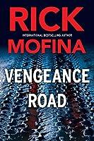 Vengence Road (A Jack Gannon Novel)