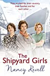 The Shipyard Girls (Shipyard Girls, #1)