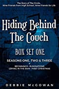 Hiding Behind The Couch Box Set One