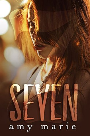 Seven (The Karma Series #1)