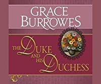 The Duke and His Duchess (Windham, #0.6)