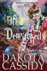 Dewitched (Witchless In Seattle, #3)