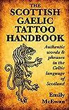 The Scottish Gael...