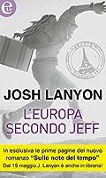 L'Europa secondo Jeff