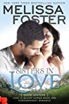 Sisters in Love (Snow Sisters, #1; Love in Bloom, #1)