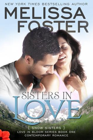 Sisters in Love (Snow Sisters #1)