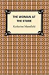 The Woman at the Store