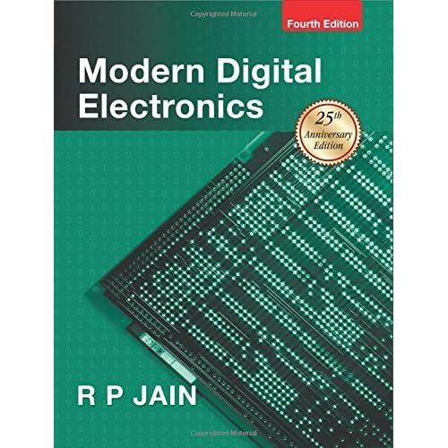 RP JAIN DIGITAL ELECTRONICS BOOK PDF