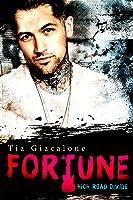 Fortune (High Road Divide, #1)