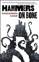 Hammers on Bone (Persons Non Grata #1)