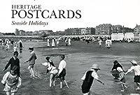 Heritage Postcards: Seaside Holidays