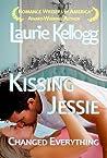 Kissing Jessie