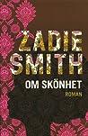 Om Skönhet av Zadie Smith