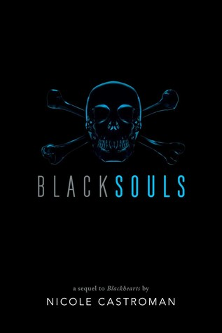 Blacksouls  pdf