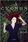 Cygnus audiobook review free