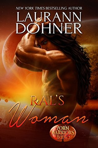 Ral's Woman by Laurann Dohner
