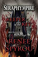 Keeper of the Key (Seraphympire #2)