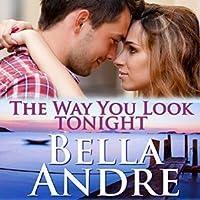 The Way You Look Tonight (Seattle Sullivans, #2; The Sullivans, #10)