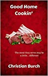 Good Home Cookin' (Our Family Recipe #1)