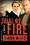 Trial By Fire (FBI Task Force #0.5)