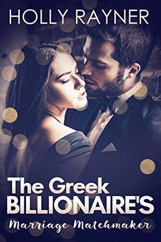 greek matchmaking