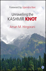 Unravelling the Kashmir Knot
