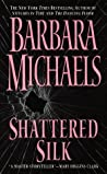 Shattered Silk (Georgetown, #2)