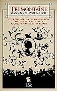 Tremontaine: Season One Volume One