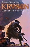 Diener des dunklen Hirten (Kryson, #2)