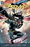 Batman: Eternal, Volume 2