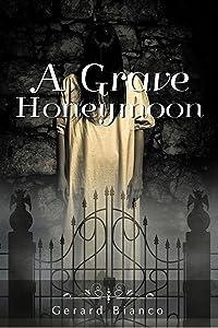 A Grave Honeymoon