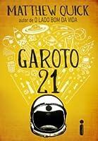 Garoto 21