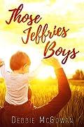 Those Jeffries Boys