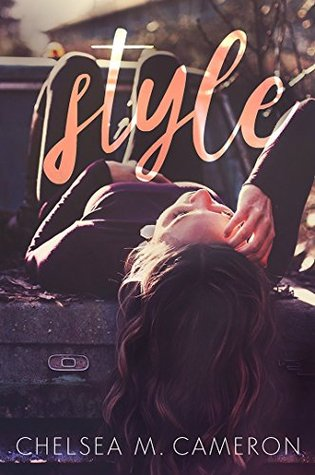 Style (The OTP Series #1)