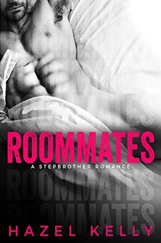 Roommates (Soulmates, #1)