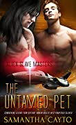 The Untamed Pet
