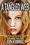 A Tangled Web (Mark Kane #7)