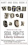 Soul Rights (Hart and Soul #2)