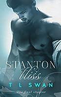 Stanton Bliss: Stanton