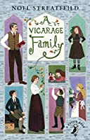 A Vicarage Family
