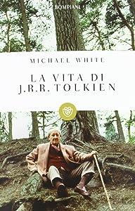 La vita di J. R. R: Tolkien