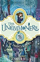 The Crooked Sixpence (THE UNCOMMONERS)