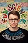Fun Science by Charlie McDonnell