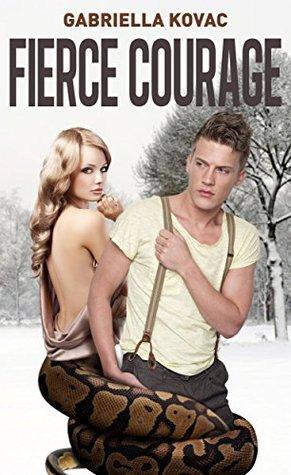 Historical: European: Fierce Courage: a baltic historical fiction novel