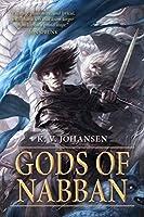 Gods of Nabban (Marakand, #3)