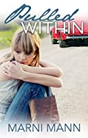 Pulled Within (Bar Harbor, #2)