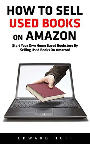 make money selling books on amazon