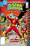 All-Star Squadron (1981-) #52